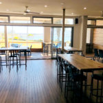 Bermagui-beach-hotel-nsw-pub-accommodation-bar1