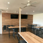 Bermagui-beach-hotel-nsw-pub-accommodation-bar2
