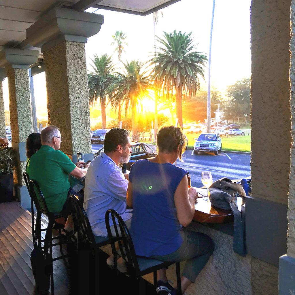 Bermagui-beach-hotel-nsw-pub-accommodation-restaurant4