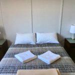 Bermagui-beach-hotel-Bunkhouse Queen 2 copy