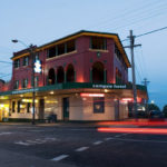Campsie-hotel-sydney-nsw-accommodation