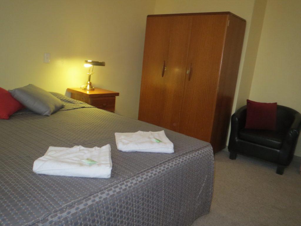 Gunnedah Accommodation