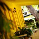 ravenswoodhotel-pub-wa-accommodation