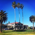 Bermagui Accommodation