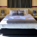 Bermagui-beach-hotel-King Ocean View Balcony 2 copy