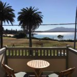 Bermagui-beach-hotel-King Ocean View Balcony 4 copy
