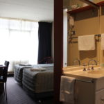 Marion-Hotel-Adelaide-accomodation-king-room-ensuite