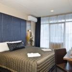Marion-hotel-adelaide-accomodation-king-room
