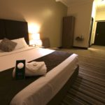 Southern-Cross-Hotel-Sydney-nsw-pub-accommodation-standard-queen-room2