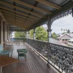 ulmarra-hotel-nsw-hotel-pub-accommodation-balcony