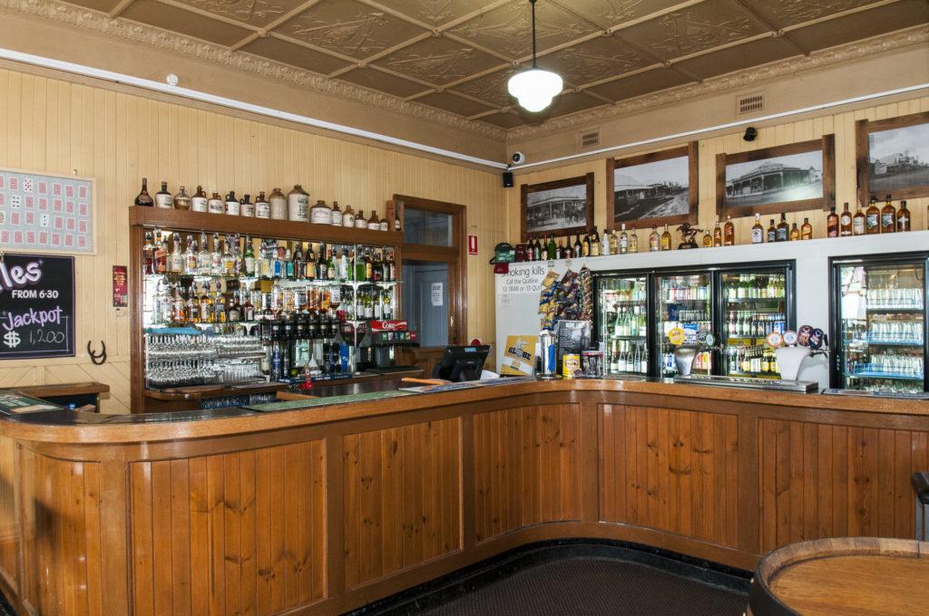 ulmarra-hotel-nsw-hotel-pub-accommodation-bar