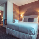 crown-hotel-surry-hills-pub-hotel-accommodation-queen4 copy