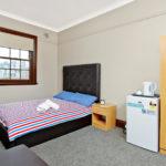 Campsie-hotel-sydney-nsw-accommodation