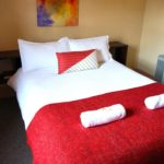 royal-hotel-cooma-pub-accommodation-double-room4