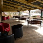 royal-hotel-cooma-pub-accommodation-exterior