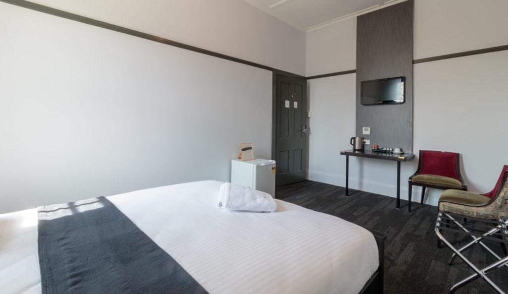 Sydney Accommodation