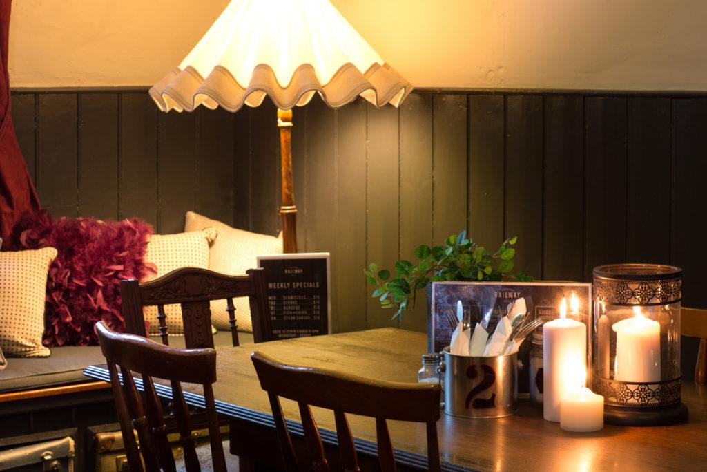 southern-railway-hotel-nsw-goulburn-pub-accommodation-restaurant2