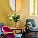Darlinghurst Accommodation
