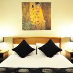 Brisbane Accommodation