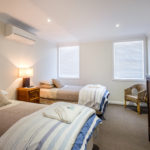 Tamworth Accommodation