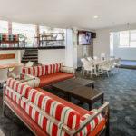 Pier-hotel-coffs-harbour-nsw-accommodation-bar copy 2