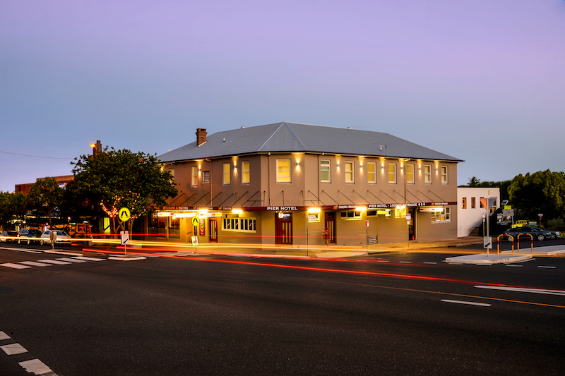 Pier-hotel-coffs-harbour-nsw-accommodation-exterior1