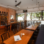 Pier-hotel-coffs-harbour-nsw-accommodation-restaurant