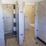 Pier-hotel-coffs-harbour-nsw-accommodation-shared-bathroom