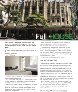 full-house-AHA-media-article