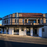 charing-cross-hotel-waverley-nsw-pub-accommodation-exterior1