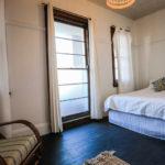 Waverley Accommodation