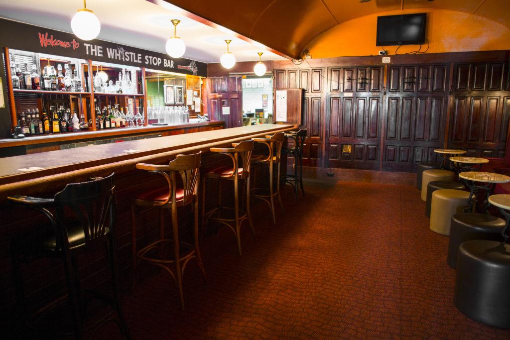 hornsby-inn-nsw-pub-hotel-accommodation6