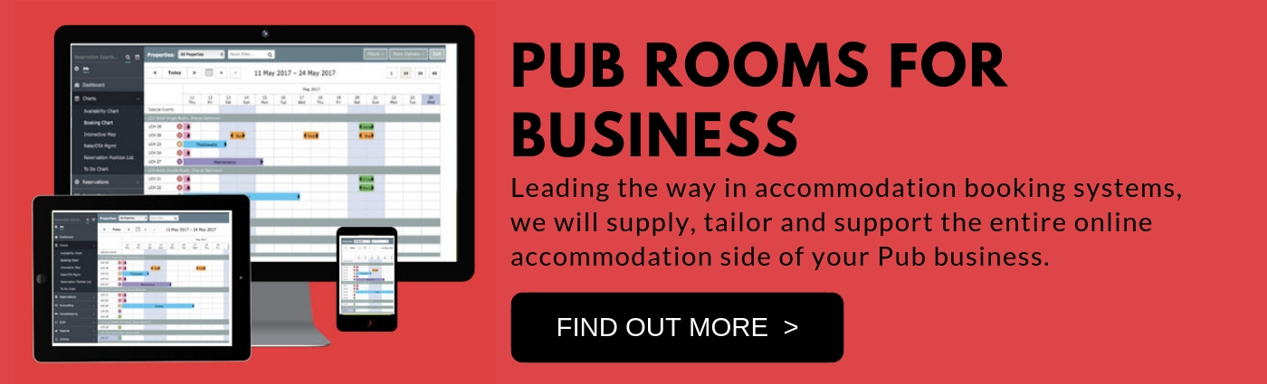 pub-rooms-for-business-promo