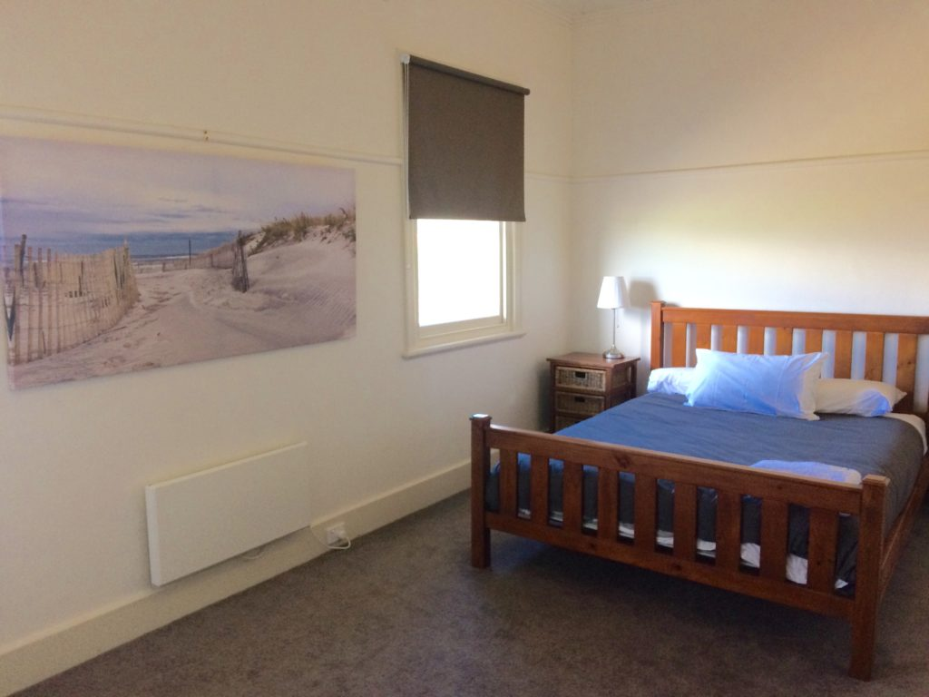 Apollo Bay Accommodation