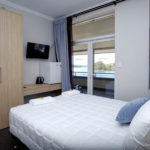 Forster Accommodation