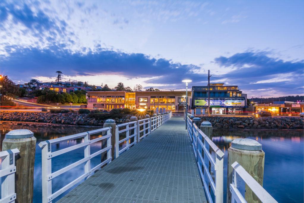merimbula-lakeview-hotel-nsw-pub-accommodation-exterior5