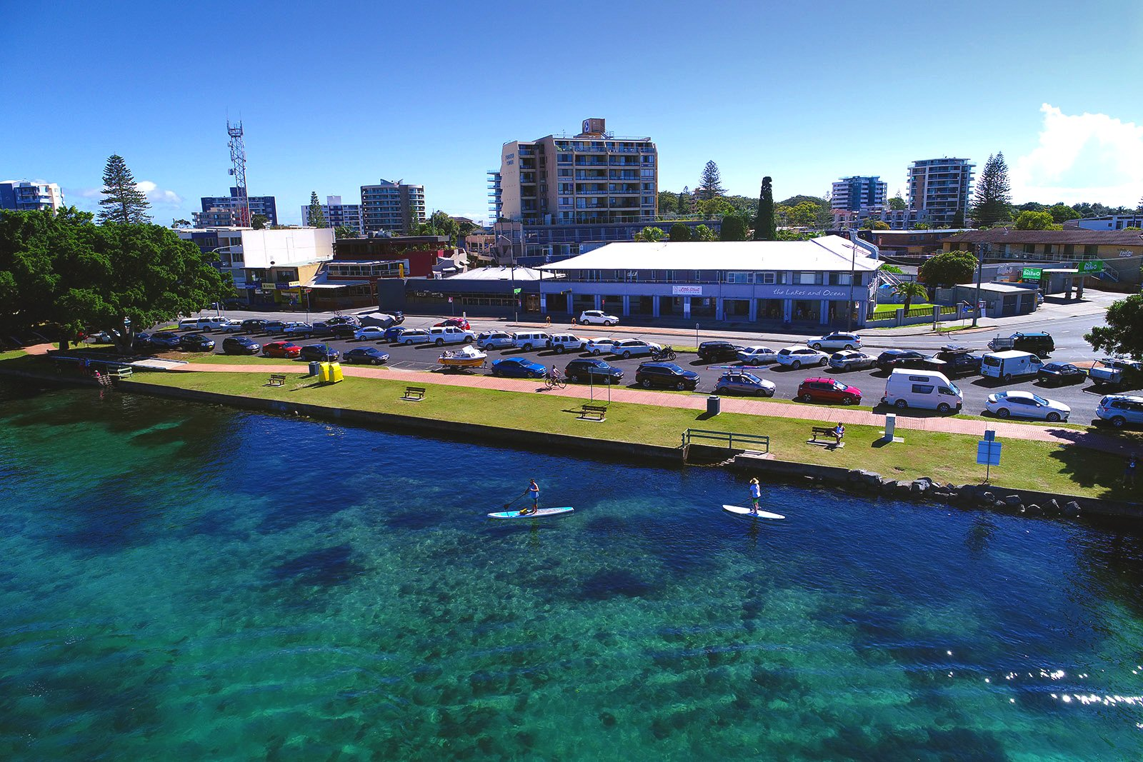Lakes-and-Ocean-Hotel-Forster accommodation