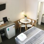 Albury Accommodation