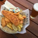 Northside-hotel-lavington-nsw-pub-accommodation-restaurant1