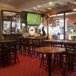 Gardners-inn-hotel-pub-accommodation-sportsbar