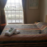 Gardners-inn-hotel-pub-accommodation-Double-room