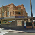 Hurstville-Ritz-front-pub-accommodation