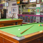 acacia-ridge-hotel-motel-nsw-pub-accommodation-bar9