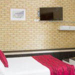 acacia-ridge-hotel-motel-nsw-pub-accommodation-double-single-room3