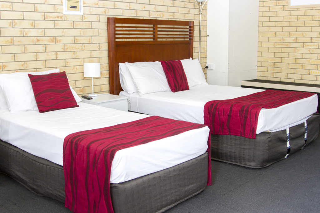 acacia-ridge-hotel-motel-nsw-pub-accommodation-double-single-room4