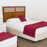 acacia-ridge-hotel-motel-nsw-pub-accommodation-family-double-twin-room1