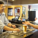 hurstville-ritz-hotel-motel-nsw-pub-accommodation-bar
