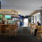 oasis-on-beamish-hotel-nsw-pub-accommodation-bar2