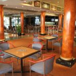 hurstville-ritz-hotel-pub-accommodation-restaurant