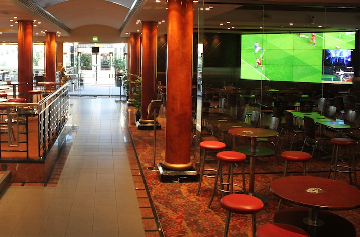 hurstville-ritz-hotel-pub-accommodation-sports-bar